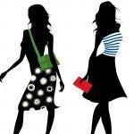 Як підібрати одяг по типу фігури?