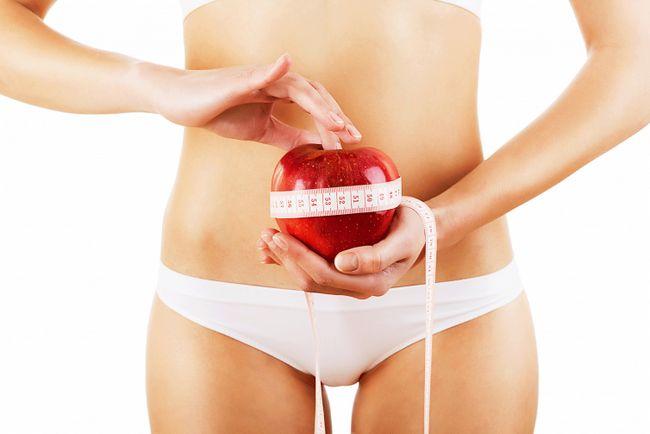 Як схуднути за тиждень. На скільки можна схуднути за тиждень. Дієти, рецепти, способи, відгуки
