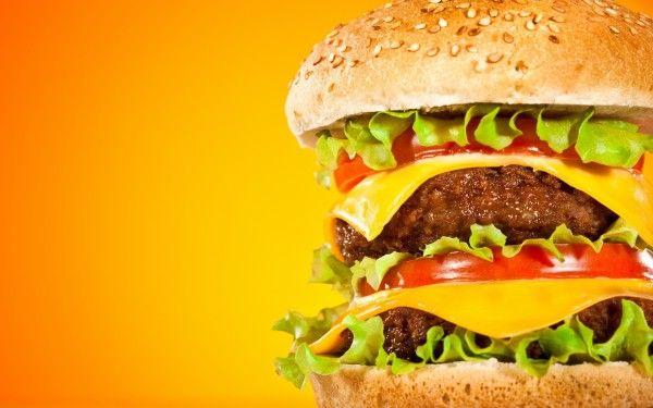 Як приготувати гамбургери в домашніх умовах: оригінальні рецепти
