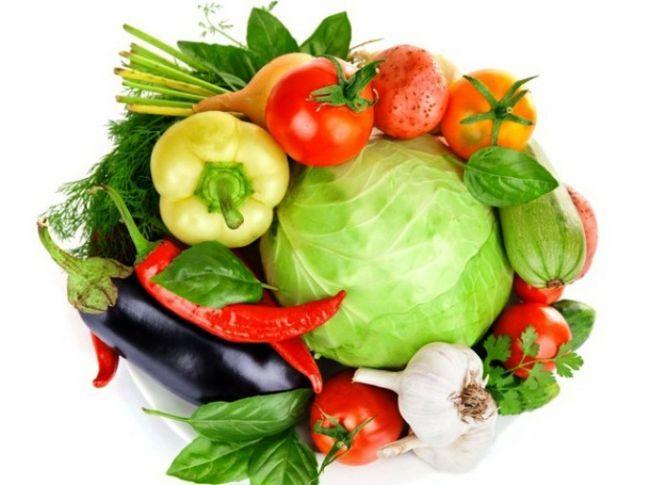 Як приготувати борщ для схуднення