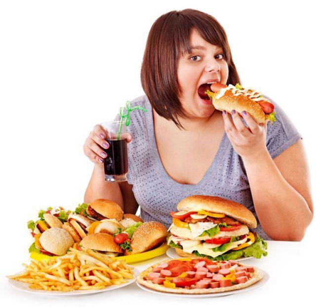 Як скинути вагу при цукровому діабеті