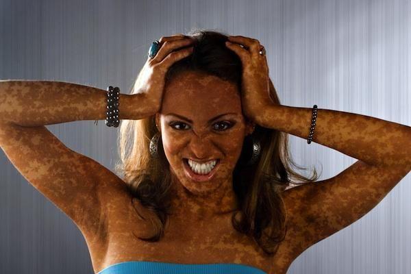 Як зберегти стан шкіри на відпочинку?