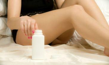 Як прибрати целюліт народними засобами: контрастний душ, масаж, пийте воду