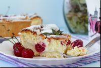 Як смачно приготувати сирники в духовці: рецепти з фото