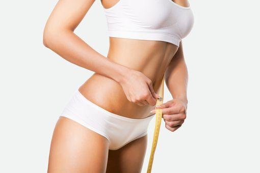 Як вибрати протеїн для схуднення дівчині