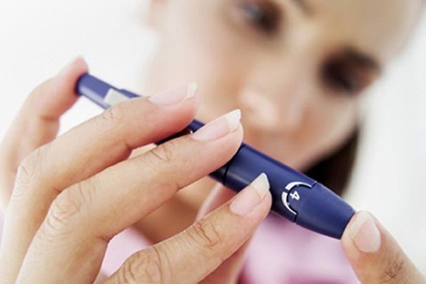 Як жити з діагнозом діабет