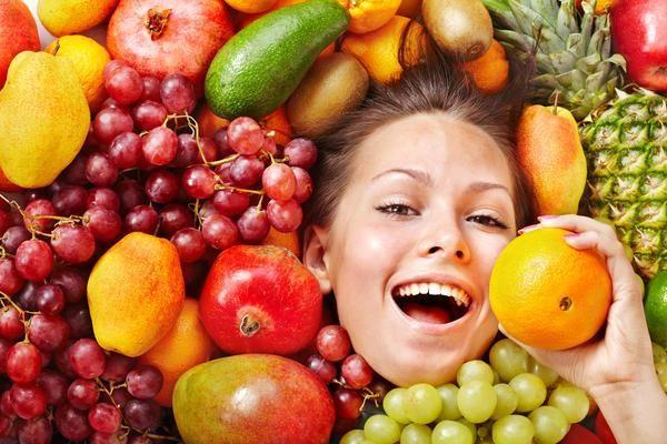 Які вітаміни потрібні людині, натуральні або синтетика?