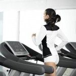 Який повинен бути пульс під час бігу на біговій доріжці?