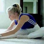 Калланетика - правила тренування і підготовка