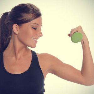 Кардиотренировки допоможуть впоратися із зайвою вагою