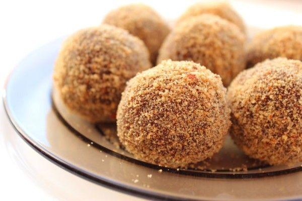 Класичні рецептури тістечка «картопля»