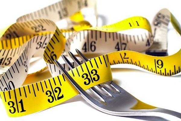 Корсетная дієта - манери вашого тіла