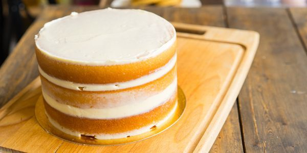 Коржі для торта: скарбничка унікальних рецептів