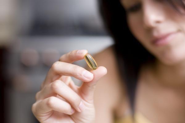 Лікування уреаплазми у жінок: препарати