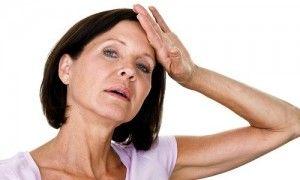 жіночий комплекс вітамінів для здоров`я і молодості