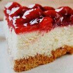 Легкі десерти до 8 березня: прості і смачні рецепти з сиром і шоколадом
