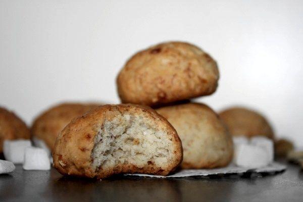 Легкі рецепти смачного печива без яєць