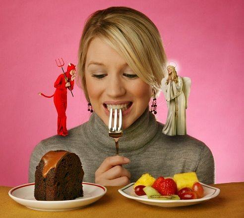 Лиепайская дієта
