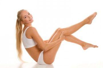 Лімфодренаж: запорука молодості і здоров`я