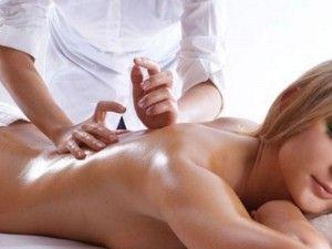 Лімфодренажний або антицелюлітний масаж: вибір і вплив на шкіру