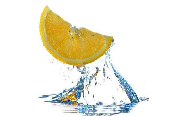 Лимонна дієта і почуття голоду поняття взаємовиключні