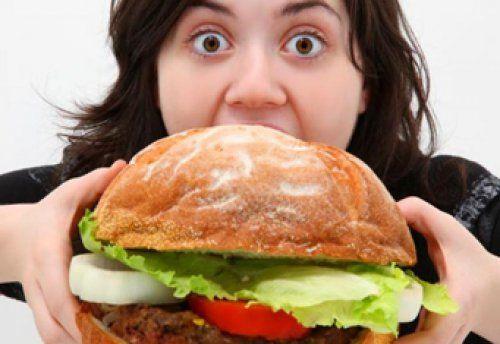 Зайва вага: захворювання, поради лікарів, харчування
