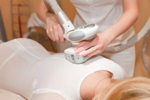 Lpg масаж від целюліту