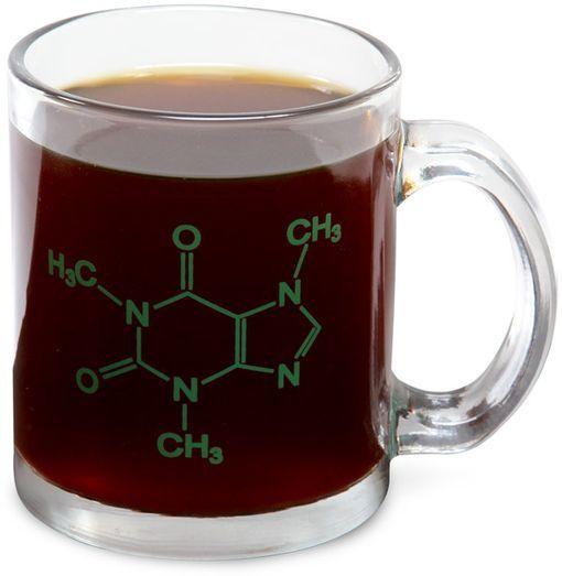 Кращі рецепти з кофеїном від целюліту