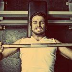 Кращі вправи для схуднення для чоловіків