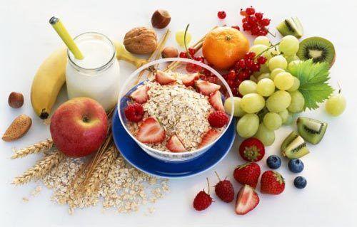 Кращий спосіб схуднути: головний секрет