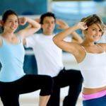 Майкл мослі: «спортивні заняття не знижують зайву вагу і не підвищують настрій»