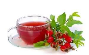 Травневий мед корисні властивості