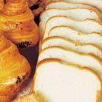 Макарони і білий хліб дуже шкідливі для здоров`я жінки