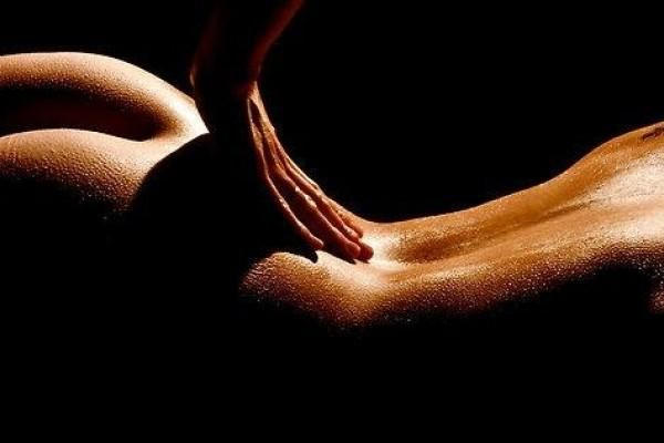 Мануальна терапія для статевого члена