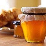 Маски для волосся з медом - найкращі рецепти