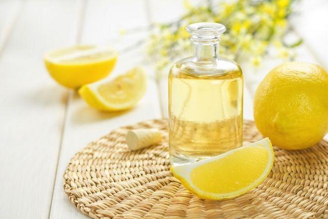 Лимонне-масло.02