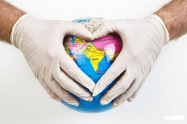 Медичний туризм в індії