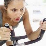Міняємо звичні фітнес тренування: кому, коли, як