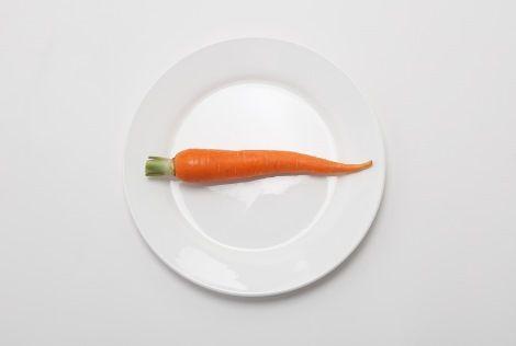 Меню для схуднення