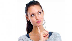 Мигдаль дуже добре впливає на когнітивні функції мозку