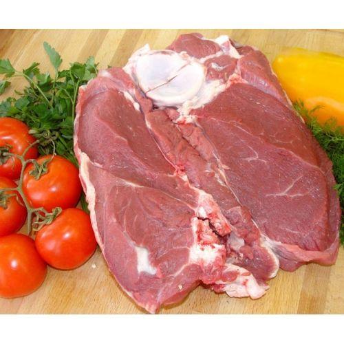 М`ясо з брюссельською капустою - рецепти