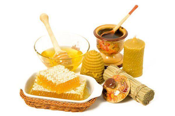 Чи можна вагітним мед? 2