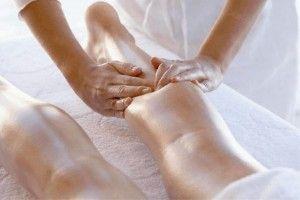 Чи можна робити антицелюлітний масаж при варикозі?