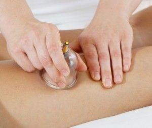 Чи можна позбутися целюліту за допомогою вакуумного масажу?