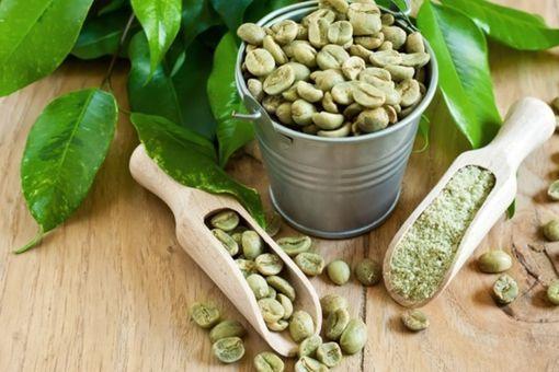 Чи можна пити зелений кави при цукровому діабеті