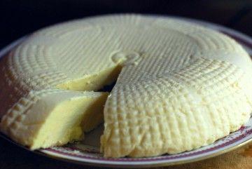 Наскільки поживний сир з адигеї?