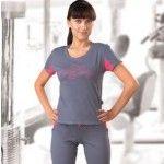 Одяг для фітнесу: 7 правил для успіхів в спортзалі