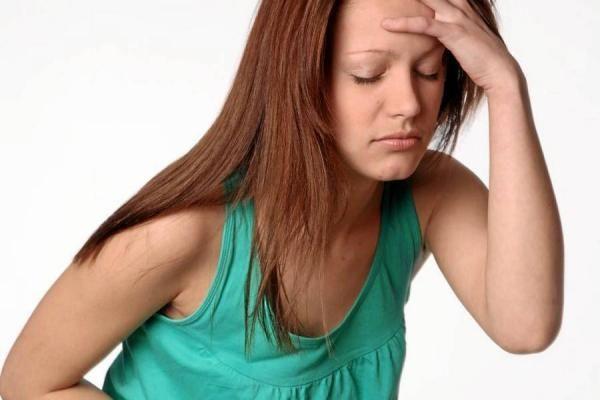 Опущення матки - лікування