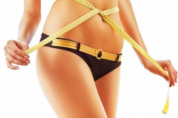 Осіння дієта для схуднення і зміцнення здоров`я