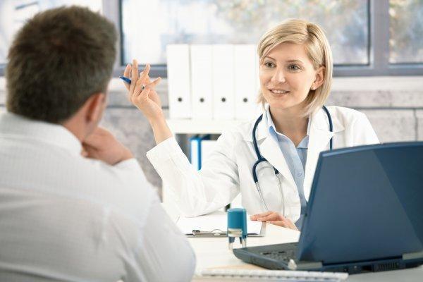 Основні моменти недуг і як пов`язана мастопатія з остеохондрозом?